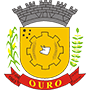 PREFEITURA MUNICIPAL DE OURO
